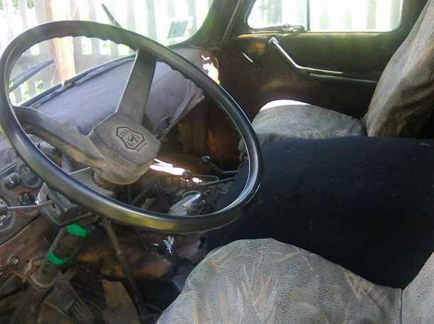 УАЗ 452 буханка 1980 год, фотография 4