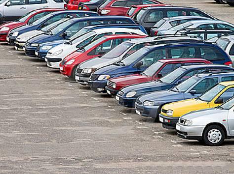 Выкуп. Комиссия любых автомобилей., фотография 3