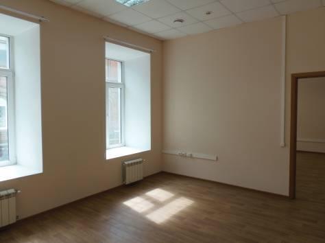 Аренда офиса 75 кв.м., фотография 2
