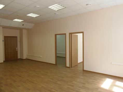 Аренда офиса 75 кв.м., фотография 3
