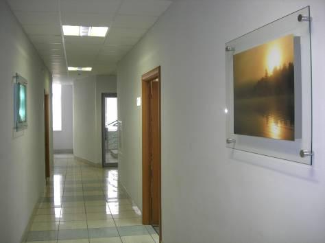 Аренда офиса 75 кв.м., фотография 5