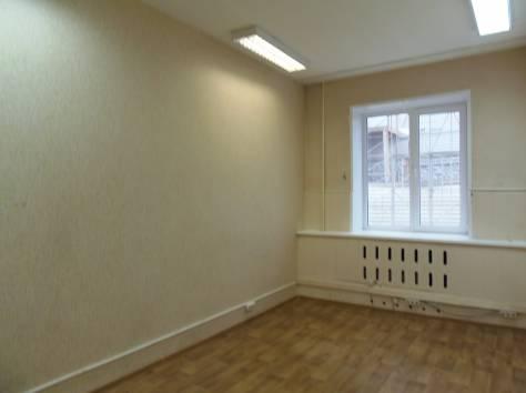 Аренда офиса 32 кв.м., фотография 1