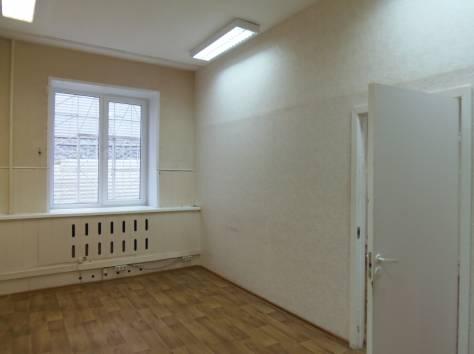 Аренда офиса 32 кв.м., фотография 5