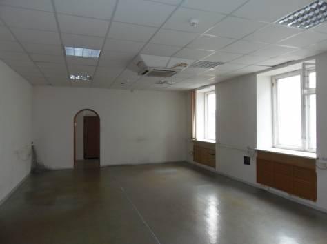 Аренда офиса, фотография 3