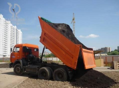 Доставка песка в мешках Ижевск финист строительная компания Ижевск