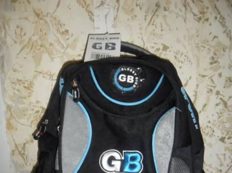 Продам рюкзак., фотография 1