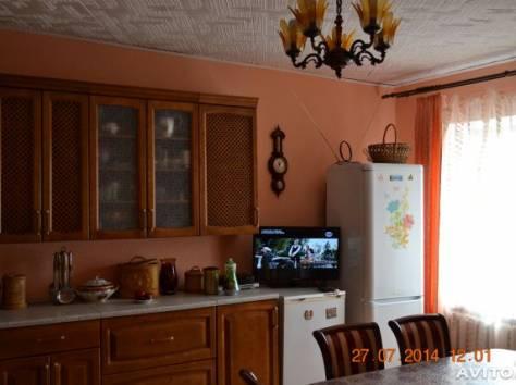 Продам коттедж в г. Саянске, фотография 3