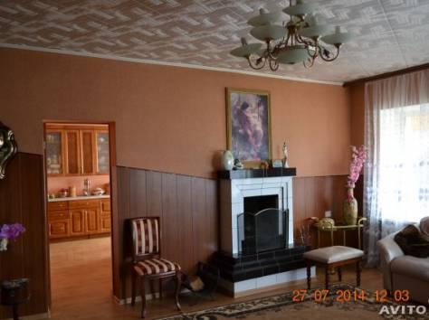 Продам коттедж в г. Саянске, фотография 4