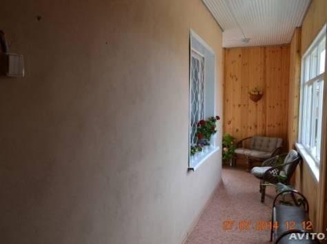 Продам коттедж в г. Саянске, фотография 7