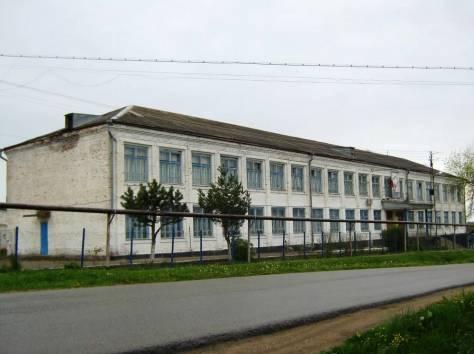 краснодарский край поселок нефтегорск фото крупных