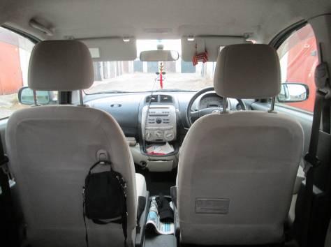 Продам автомобиль Toyota Passo, фотография 1
