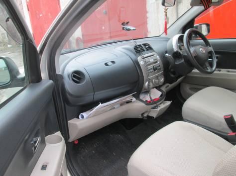 Продам автомобиль Toyota Passo, фотография 6