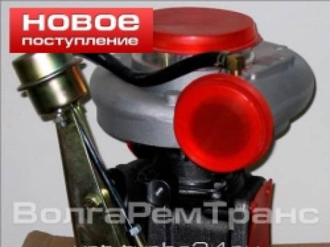 Ремонт и продажа турбин в Иловлинском районе, фотография 1