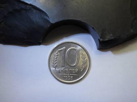 Куплю редкие монеты России и СССР, фотография 1