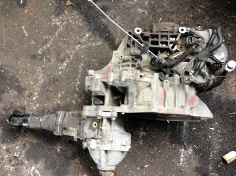Двигатели, Коробки АКПП, МКПП из Японии на грузовики и легковые автомобили, фотография 3
