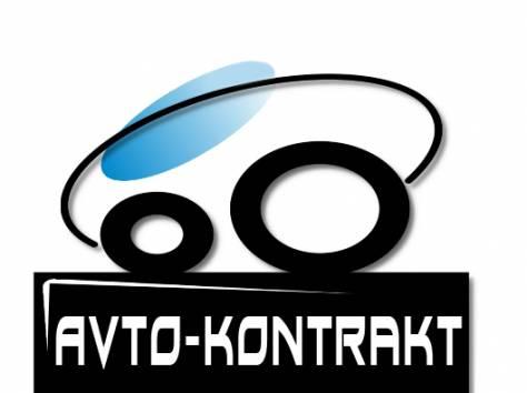 Контрактные Двигателя ДВС, ДВС+КПП, ТНВД Коробки АКПП МКПП на грузовые и легковые автомобили, фотография 1