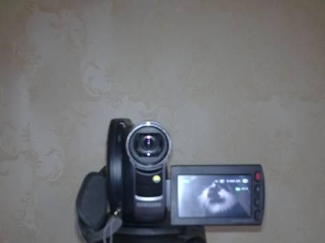 продам видеокамеру, фотография 1