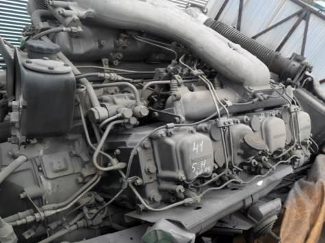 Контрактные Двигателя ДВС, ДВС+КПП, ТНВД Коробки АКПП МКПП на грузовые и легковые автомобили, фотография 4