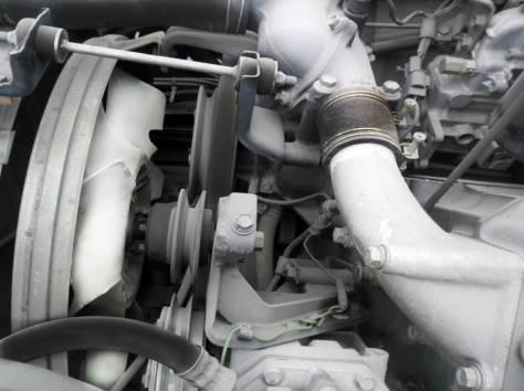 Контрактные Двигателя ДВС, ДВС+КПП, ТНВД Коробки АКПП МКПП на грузовые и легковые автомобили, фотография 3