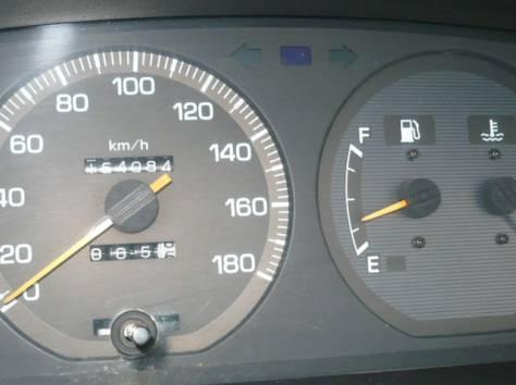 Продам Тойота Корона 1990 г., фотография 3