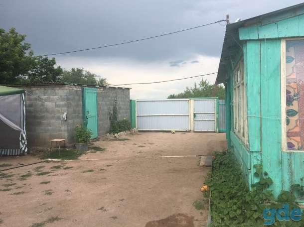 Продам Дом, С. Красноуральск, ул. Севастопольская д3, фотография 3