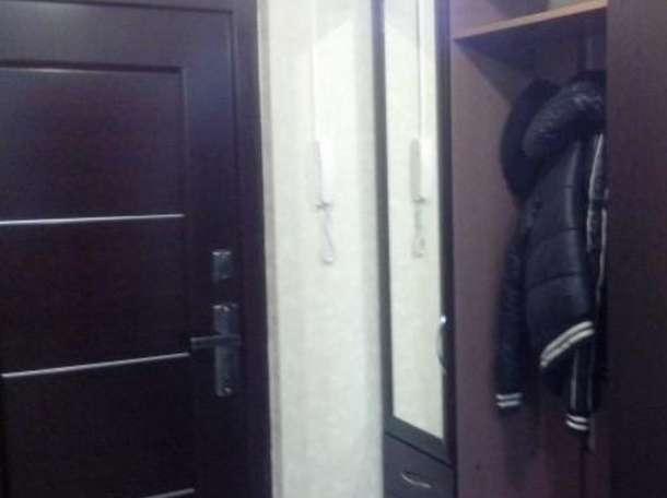 Сдам 1-комн. кв., Скульптора Головницкого, 16а в мкр-не Парковый, рядом Краснопольская площадка, пос. Шагол, 13000 руб., фотография 9
