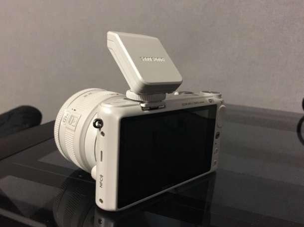 Продам фотокамеру, фотография 2