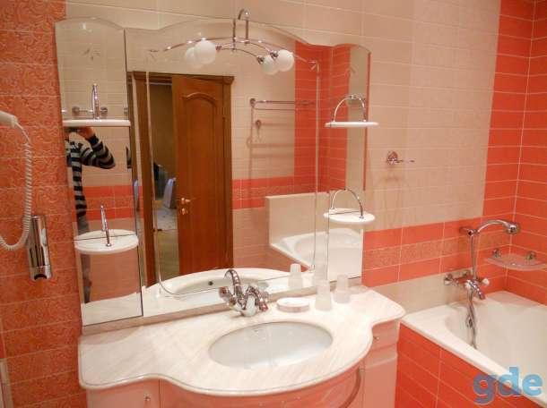 Ремонт ванной комнаты под ключ и цены щелково 32