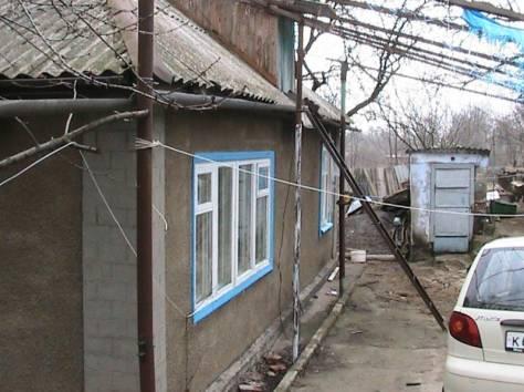срочно продается дом в с. Красноярское, фотография 1