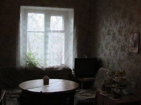 срочно продается дом в с. Красноярское, фотография 4