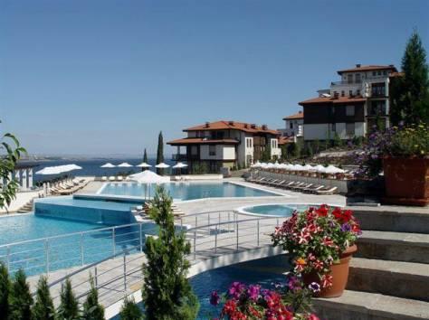 Продажа квартир в Болгарии у моря , фотография 2