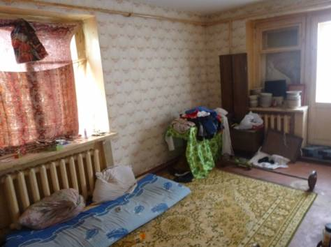 Прдам квартиру в Тарусе, ул.Ленина, фотография 5