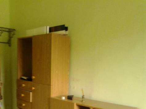 Сдается офис Сельмаш, фотография 1