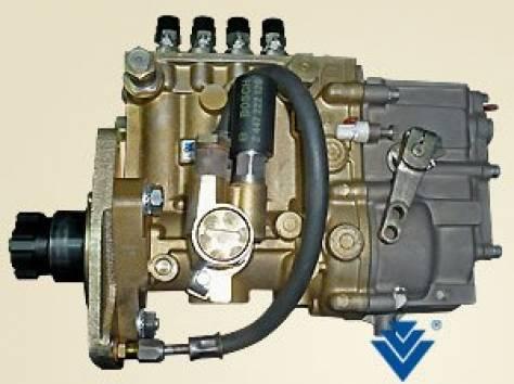 Продажа топливной аппаратуры Motorpal, фотография 1