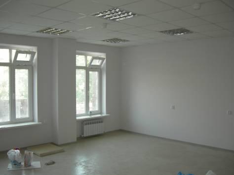 Сдам в офис в аренду 41 кв.м в центре Ростова-на-Дону, фотография 1