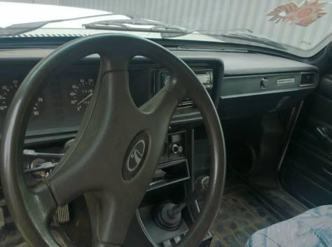 Продам автомобиль, фотография 5