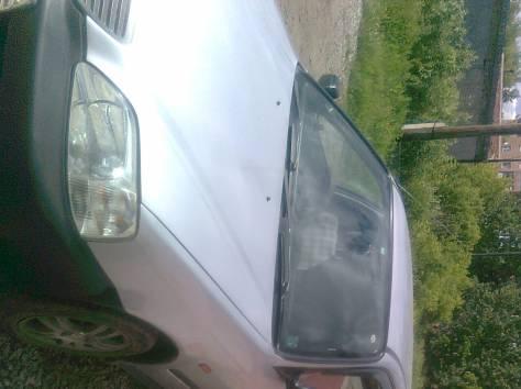 автомобиль, фотография 4