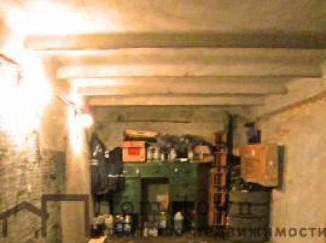 Продам гараж в Реутове, ул. Молодежная! Срочно, фотография 3