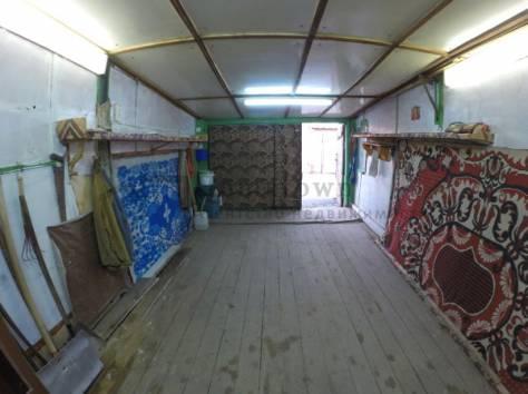 Продам гараж в Реутове!, Дзержинского ул, д.1, фотография 2