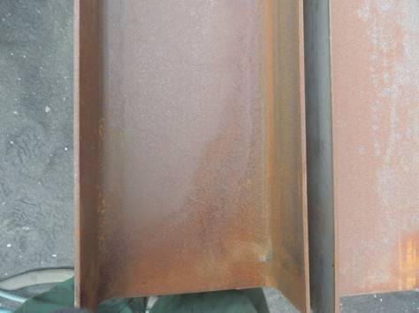 Пескоструйная обработка металла.Пескоструй,пескоструйка, фотография 1