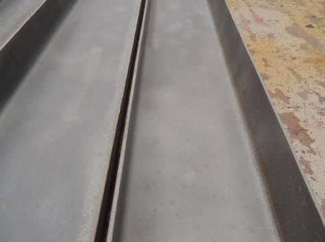 Пескоструйная обработка металла.Пескоструй,пескоструйка, фотография 2
