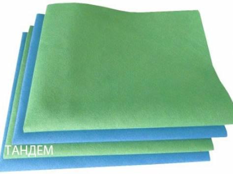 Микрофибра,  пресованное  микроволокно  и бельё  от  производителя., фотография 1