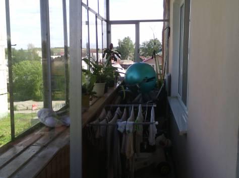 ПРОДАМ, Мартьянова ул, фотография 1