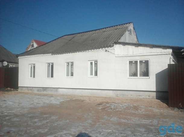 продам дом, курская область г обоянь, фотография 1