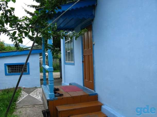 Продам дом, Респ. Хакасия, ул Транспортная, фотография 2