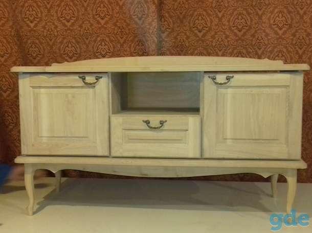 Салон мебель на заказ, фотография 5