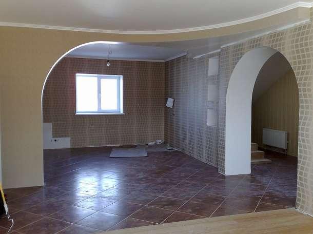 Ремонт и дизайн домов и квартир, фотография 5
