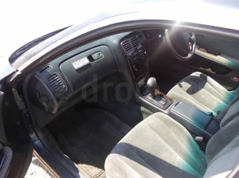 Продам Тойота-Чайзер , фотография 4