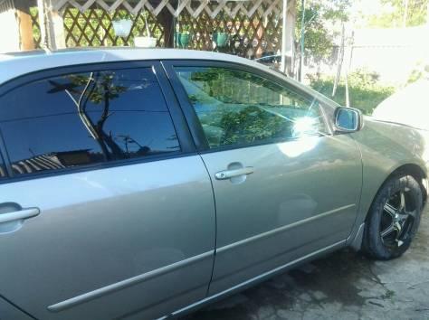 Продам автомобиль, фотография 6