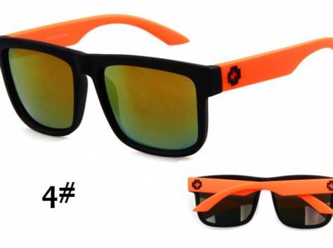 Солнцезащитные очки Spy Helm / Spy Discord, фотография 8